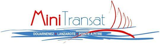 Mini_transat