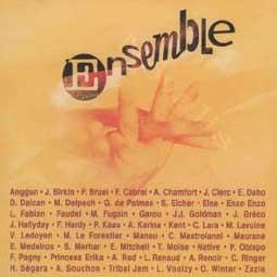 Axelle_renoir_ensemble