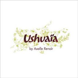 Renoir-ushuaia