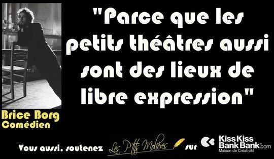 Brice_t_moigne2