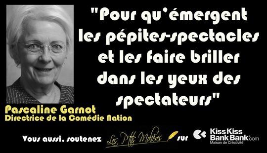 Pascaline_t_moigne