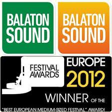 Balaton_sound_logo