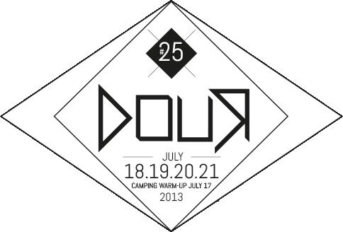 Logo_dour2013