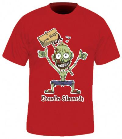 Tshirt-apercu