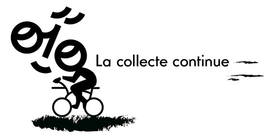 24h-01_collecte_continue