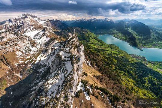 Photo_montagne
