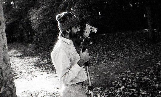 Large_tournage