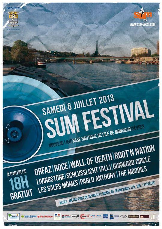 Sum-festival2013_30x40_web