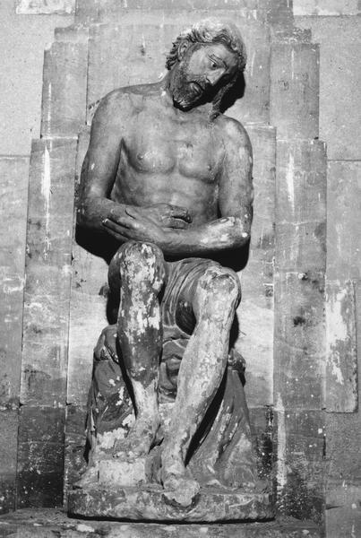 Christ_au_lien_saint_maurice