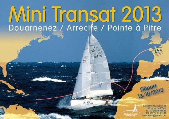 Parcours_mini_transat_2013