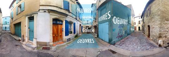 Plan_street_galerie