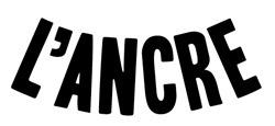 Logo_ancre