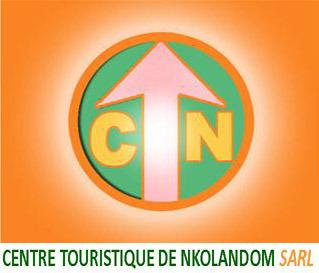 Logo_ctn_fin