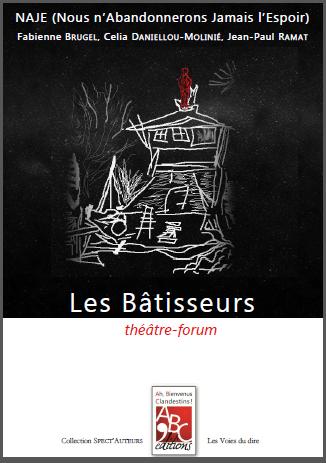 Couverture_les_b_tisseurs__de_naje__sur_la_propagande