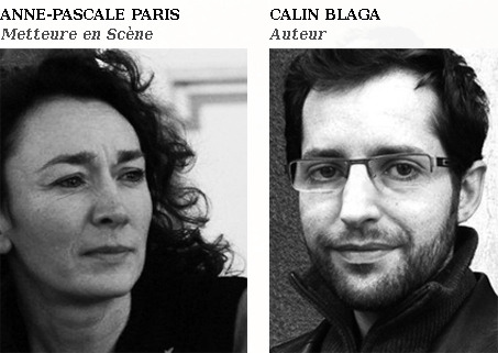Anne-pascale-paris-calin-blaga