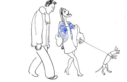 Les_chiens_14