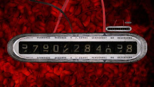 L_usine___m_m_s_image_08