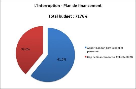 Plan_de_fi_kkbb_v2
