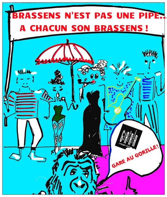 Brassens_n_est_pas_une_pipe__a__chacun_son_brassens__