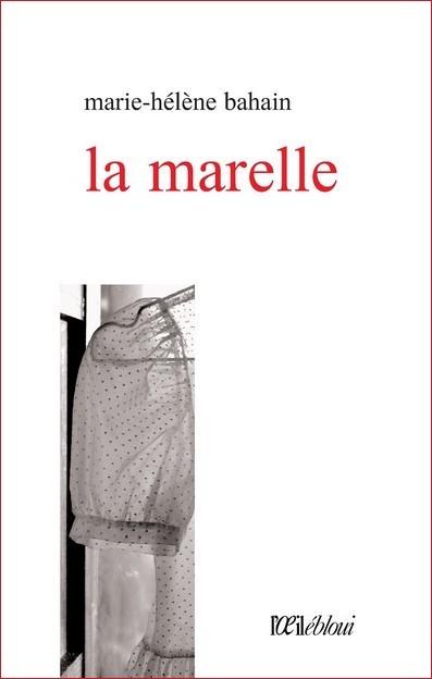 La_marelle_marie-h_l_ne_bahain_avec_cadre