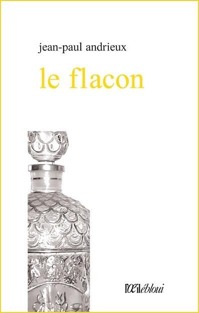Le_flacon_jean-paul_andrieux_avec_cadre