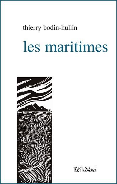 Les_maritimes_thierry_bodin-hullin_avec_cadre