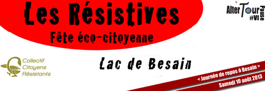 At2013-les-resistives1