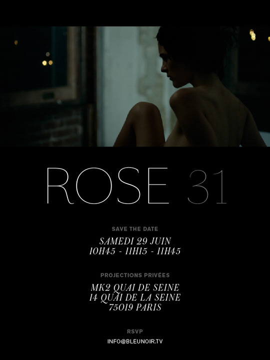 Rose_31_save_the_date_2
