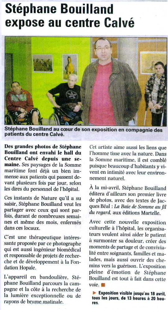 La_voix_du_nord_-_08-04-2010