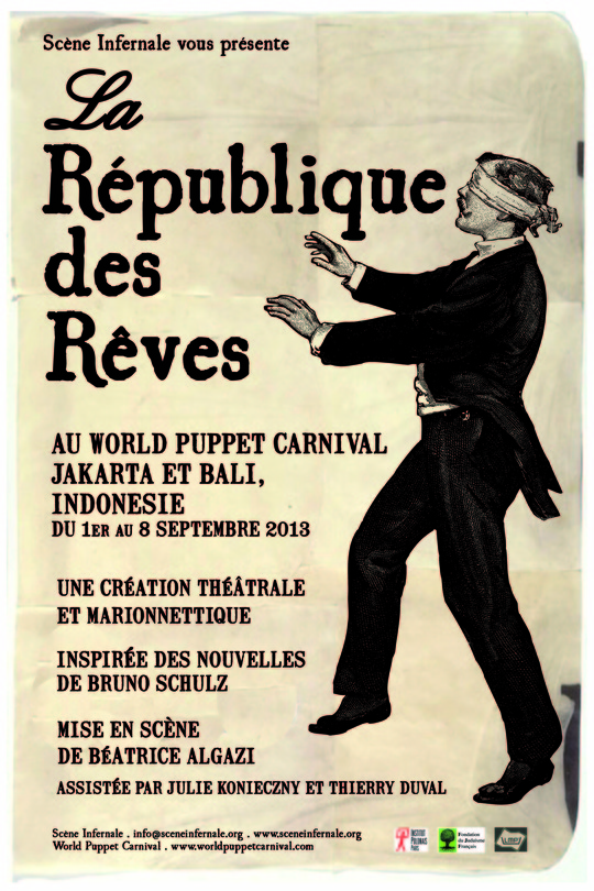Affiche_world_puppet_carnival