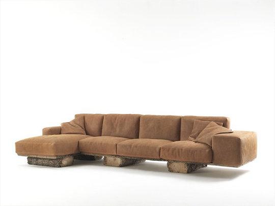 Canap_-sofa-lukadeco-design