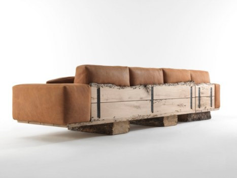 Canap_-sofa-lukadeco-design2