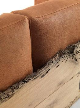 Canap_-sofa-lukadeco-design4