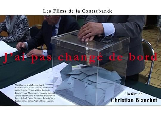 J_ai_pas_change_de_bord_entete