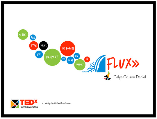 Tedxpu_celya_gruson_daniel
