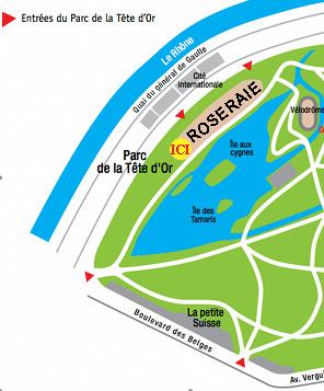Plan_roseraie