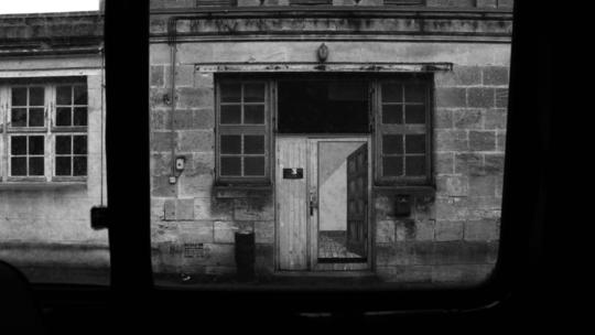 Bordeaux_3-51