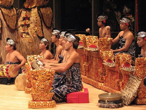 Gamelan_selonding_gamelan