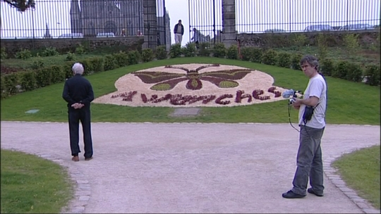 Avranches_jardin_massif_cb_