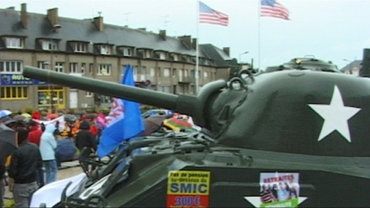 Avranches_manif_char_2