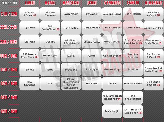 Grille-des-programmes-dj-s1046planning-esr-2012-2013.982