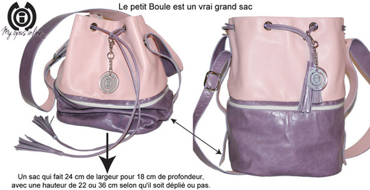Sac-bourse-2-volume
