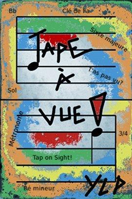Tape___vue__3