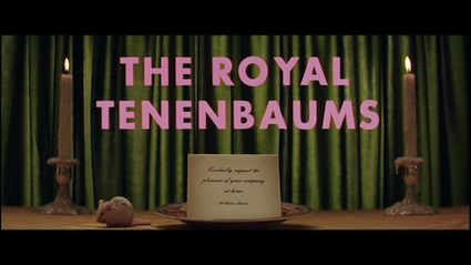 The_royal_tenenbaums_7__2_