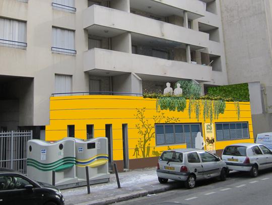 Vue_facade_envirobat
