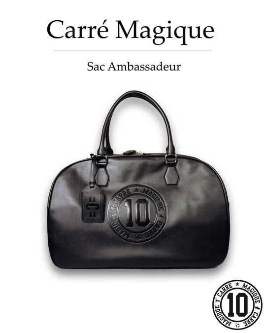 Photo_sac_ambassadeur_by_carremagique