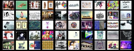 Artistes02