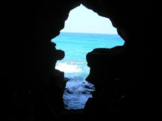 Grottes-hercul-tanger-maroc-_125067540835023300