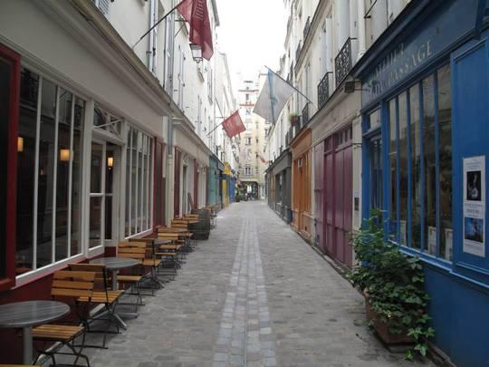 Rue_des_dames_velo