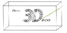 Logo_kkbbar